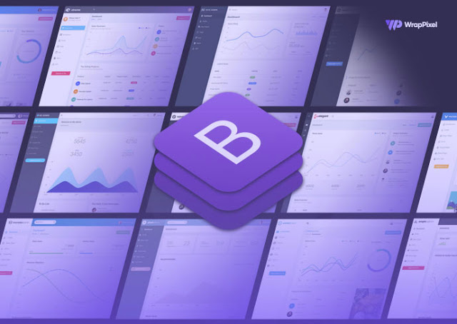 What is Bootstrap & Bootstrap Templates? What's the need of using it in 2020?
